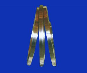 China High strength SUS420j1 martensitic Cold Rolled Steel Strip for mold development on sale