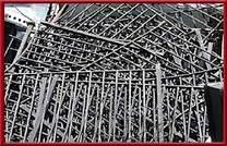 China Metal Scrap - Iron and Steel Scrap on sale
