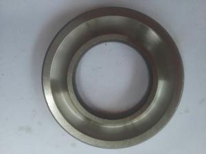 China High Precision Single Thrust Ball Bearing , Gcr15 Stainless Steel Thrust Bearings on sale