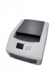 China hot sell DICOM form medical thermal imaging oriunter KND8900 on sale