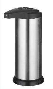 China Sensor Soap Dispenser (SS-SD1-C) on sale