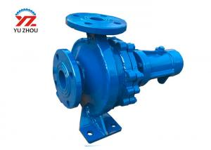 China 350 Degrees Celsius Hot Oil Transfer Pump RY Series Long Working Time on sale