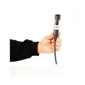 China The Smallest Micro SD USB Port HDMI Output Digital Camera Mini DVR Recorder on sale