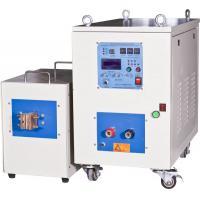 machines de fréquence moyenne convenables chaudes 40KW d