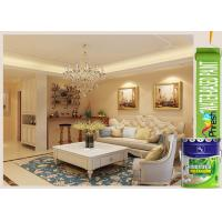 China Single Component Water Based Wall Paint 100 Percent Acrylic Latex Paint on sale