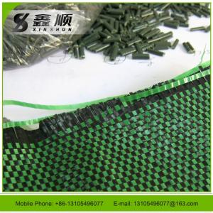 China 2016 new product silt fence fabric/weed control cover fabric /agricultural mulch film on sale