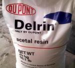 Dupont Delrin 100 NC010