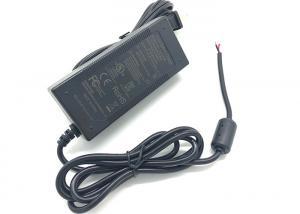 China 16.8V 3A AC DC Li-ion Battery Charger YHY-16803000 desktop 100-240vac with USA Plug on sale
