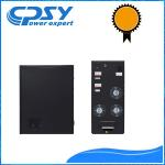 15kva 12kw 220v 230v Pure Sine Wave Ups Bangladesh Solar Panel