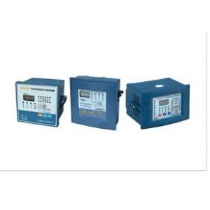 China Accurate Low Voltage Protection Devices , Reactive Power Compensation Controller on sale