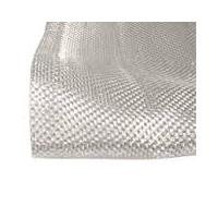 Fiberglass cloth for insulation projects