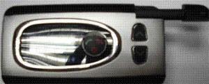 China Bluetooth Car Kit on sale