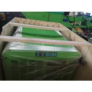 China Foundation Construction Equipment Portable Hydraulic Power Pack Motor Power 37 KW on sale