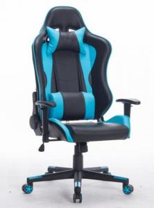 China racing seat cheap racing office Chair Recaro Chairs with PU leather  gaming chair computer gaming seat racer on sale