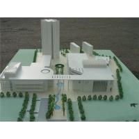 Architectural Model Maker Plans Service ,Architectural Scale Model Building