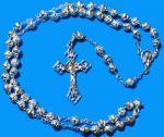 Сувенир смолы, религиозный сувенир, христианский сувенир, религиозный деталь
