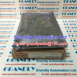 China Original New Honeywell FC-SAI-1620M SAFE HDAI MODULE 24 VDC - grandlyauto@163.com on sale