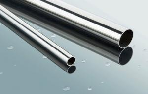 China High Quality Seamless 321 321H Stainless Steel Pipe Cold Drawn on sale