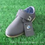 Zapatos del ocio de la PU de la moda de los hombres
