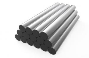 China High Purity 8630 Alloy Steel GB/T Niobium Alloy Bar on sale