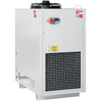 China Water Cooled Water Chillers--- Dry evaporator on sale