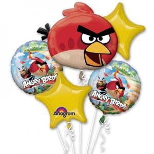 China self inflated balloon Self-inflated Bag,self-inflating balloons, on sale