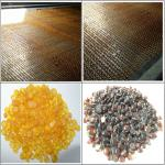 Resina do petróleo C9 para esparadrapos quentes do derretimento