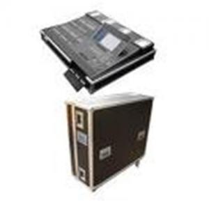 China Yamaha M7cl 48 V3 Digital Mixer consol & Flight Case on sale