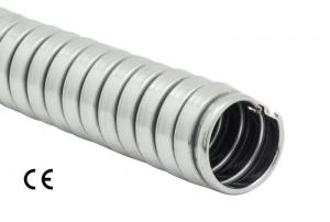 China Flexible Metal Conduit Low Fire Hazard - PES23X Series on sale