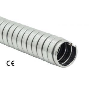 China Flexible Metal Conduit Low Fire Hazard - PES23X Series on sale