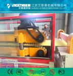 machine for making PVC Window and Door frame