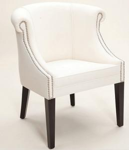 China white leather dining chairs leather dining room chairs dining room chair upholstery fabric on sale