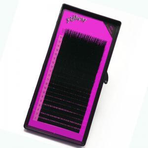 China 1case , J B C D curl,7~15mm MIX ,20rows/tray, mink eyelash extension,natural eyelashes,individual false free shipping supplier