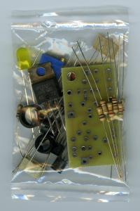 China protection circuit module/pcba electronics manufacturer/cheap pcb prototype on sale
