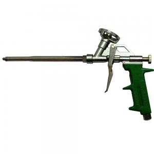 China CE Certificate PU Foam Spray Gun (BC-1505) on sale