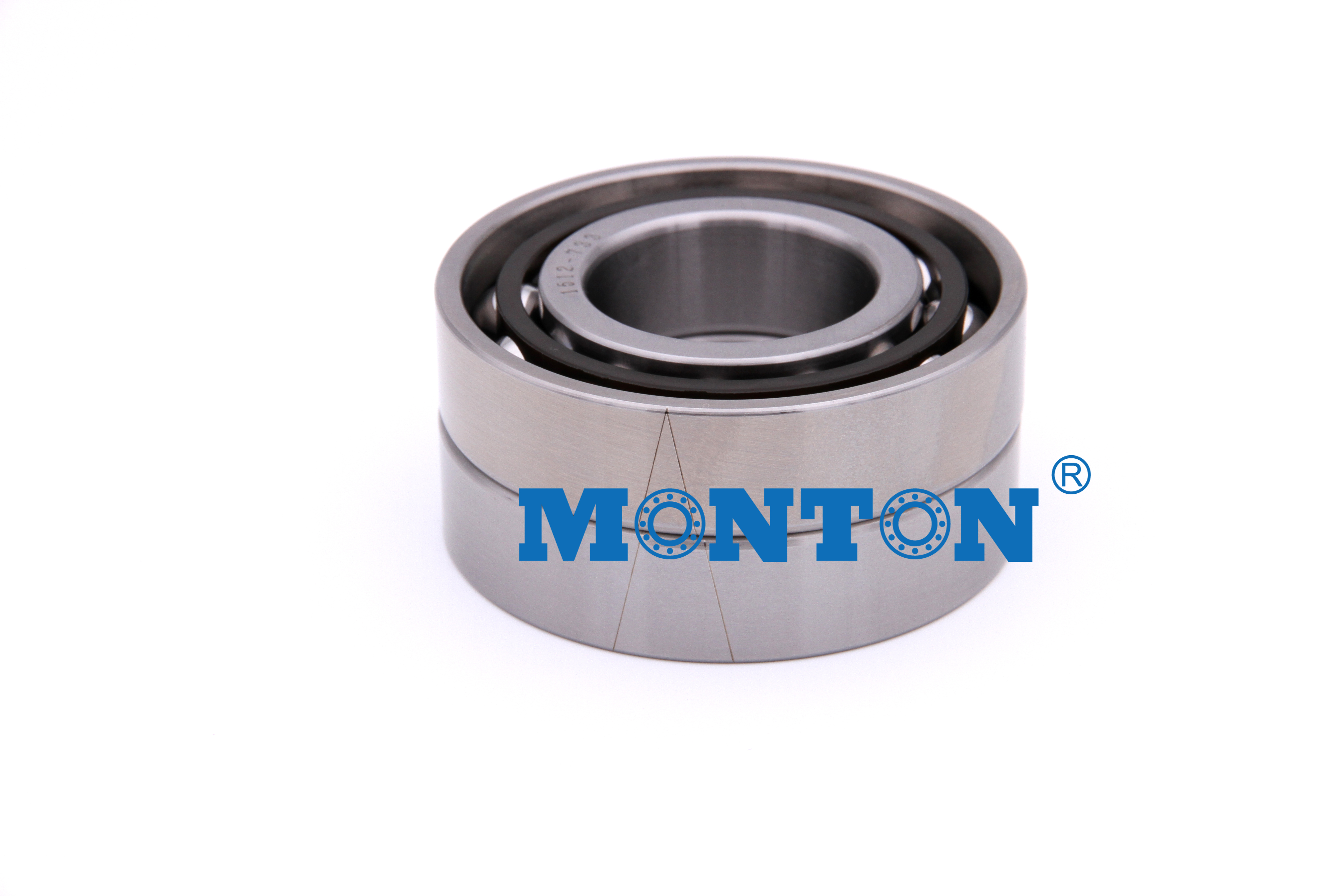 """#A25C LW Choose Order Qty 11mm 7//16/"""" 304 Stainless Steel G100 Bearing Balls"""