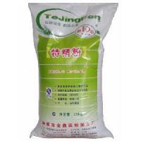 PP Plastic Bag/PP Laminated Woven Bag/Flour Bag