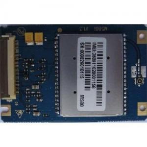 China Gsm/gprs module on sale