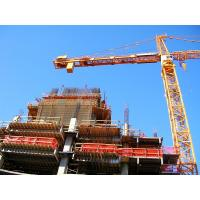 QTZ63 Tower cranes for sale