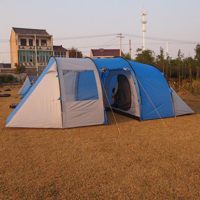 Family Tunnel Tent 3.jpg