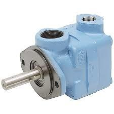 China Vickers V Series Vane Pump on sale