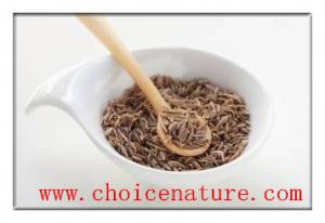 China Cumin seed & powder,Cuminum cyminum L, ,Spices,Food& flavor enhancers, on sale