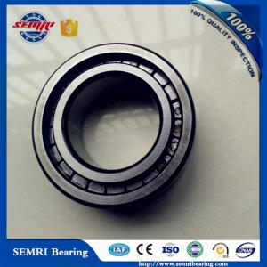 China Chinese Wholesale Roller Bearing and High Precision Cylindrical Roller Bearing 5014 with Siliding Bearing on sale