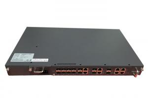 China 8 Ports OLT FTTH GPON OLT 8PON With Management Software Match Any Brand for Broadcom chip on sale