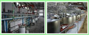 China gelatina comestible hecha de piel de ternera 180 bloom,industrial gelatin products,gelatin factory on sale