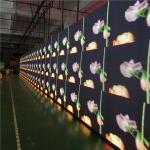 Waterproof Advertising LED Display P10  Large Outdoor Led Display Screens?7500 Nit