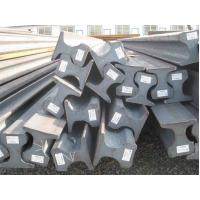steel rails exporting to bangladesh, vietnam, Philippine, Thailand, India, south africa, sudan