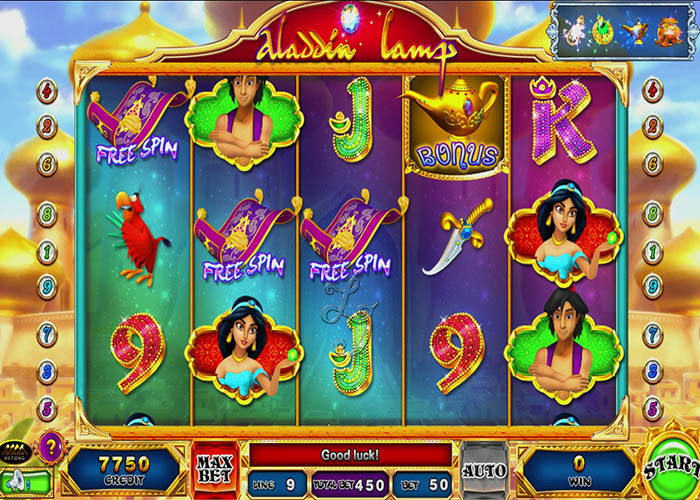 Las vegas casino slot finder