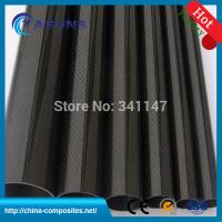 China carbon fiber tubes for rc planes, carbon fiber tubing, carbon fiber tube, carbon fiber pipe, carbon fiber pipes, on sale