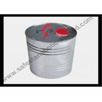 Gastric Acid Inhibitors Raw Material CAS 71130-06-8 Ranitidine Hydrochloride